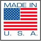 Comm-Port Made in USA